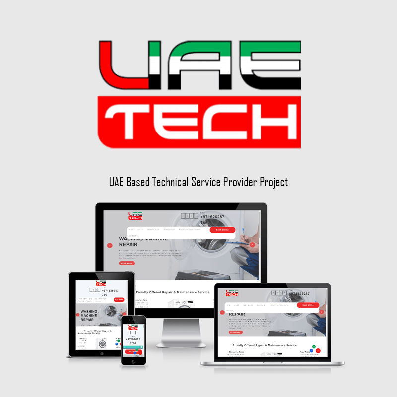 Creative and fast speed technical website designing service in Pakistan. We make website for Google Ads service in Pakistan.